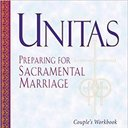 UNITAS Marriage Preparation Program