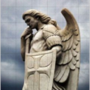 St. Michael the Archangel - Ministry