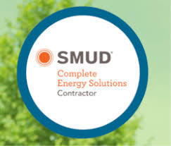 SMUD Complete Energy Solutions Program