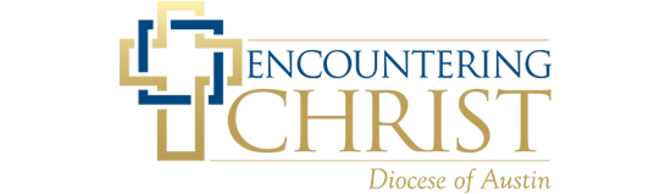 Encountering Christ Campaign