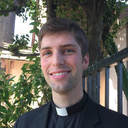 Fr. Matthew Wheeler