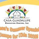 Casa Guadalupe to offer Spanish Summer Camps