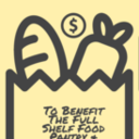 Food and Funds Drive-2021