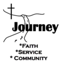 Journey Ministry of Washington County - Morning Retreat for Children and Youth
