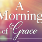 Women of Christ Morning of Reflection