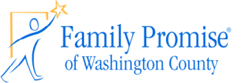 Family Promise-You can help in