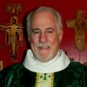 Deacon Tom Sommers