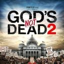 Movie Night: God's Not Dead 2