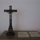 Vocation Cross