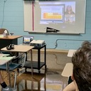 Virtual College Visits for the Class of 2021