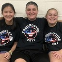 Laker Girls Qualify for States in Powerlifting