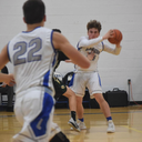 Waterford Our Lady of Lakes defeats Oakland Christian in opener