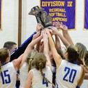 Waterford Our Lady cruises to Class D regional title