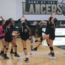 Waterford Our Lady of the Lakes advances to regional volleyball final