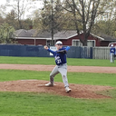 Patience and timely hitting propel 7/8 Baseball to victory