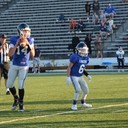 7/8 CYO Football wins opener in shutout