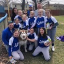 4/5/6 CYO Softball opens their season with a 6-2 win over Everest