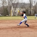 7/8 CYO Softball starts with a doubleheader sweep over St. Pat's