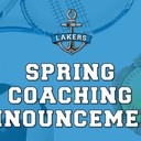 Our Lady of the Lakes Announces New Spring Coaching Assignments
