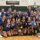 Waterford Our Lady tops Oakland Christian for third straight district crown