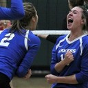 Waterford Our Lady sweeps Everest Collegiate in D4 district semifinal