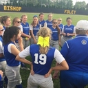 Lakers Softball back to CHSL Finals