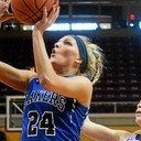 WOLL's Tiffany Senerius part of 2018 Class D All-State team
