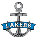 Signing Day 2017 Video from the Laker Anchor
