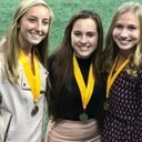30 Lakers Honored by CHSL and CYO