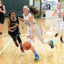 Waterford Our Lady grinds out 60-50 win over Novi Franklin Road Christian