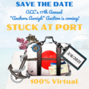 "17th Annual ""Anchors Aweigh"" Auction"