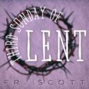 Third Sunday of Lent | Vigil Mass | Fr. Scott