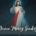 What is Divine Mercy?