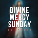 Divine Mercy Sunday | Mass | Fr. Scott