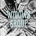 Widows Group