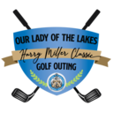 3rd Annual Harry Miller Classic Golf Outing