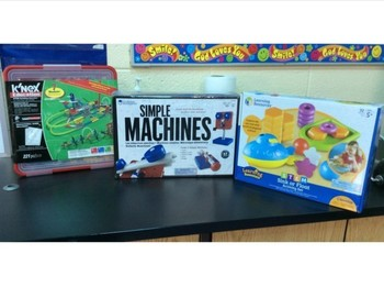 SchoolStore Fundraiser Benefits STEM Programs at Lakes