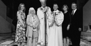 10 Way for Families to Promote Vocations