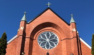 Immaculate Conception News