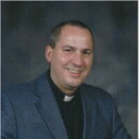 Reverend Father Owen Steeves - Archdiocese of St. Boniface