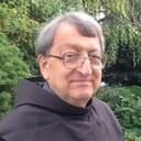 Benedetto Amedeo Nardone OFM - Archdiocese of Toronto