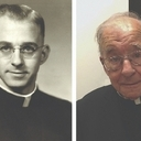 Father John Theodore Swinkels  - Archdiocese of Vancouver