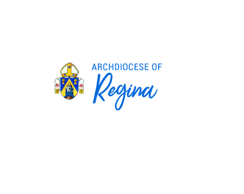 REGINA ARCHDIOCESE CLERGY STUDY DAYS