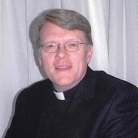 Father Patrick Power - Archdiocese of St. John's