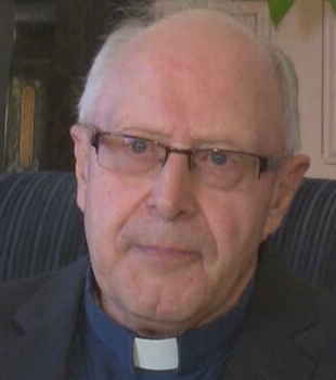 Diocesan Administrator elected for Bathurst