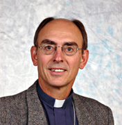 Archdiocese of Keewatin – Le Pas: resignation of Archbishop Sylvain Lavoie, O.M.I.
