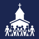 Is your parish registration information up-to-date?