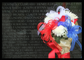 The Office & School will be Closed Memorial Day