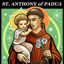 Feast Day Picnic on Sunday, June 13 at 12:00 Noon - All Are Welcome!