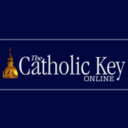 Catholic Key Online